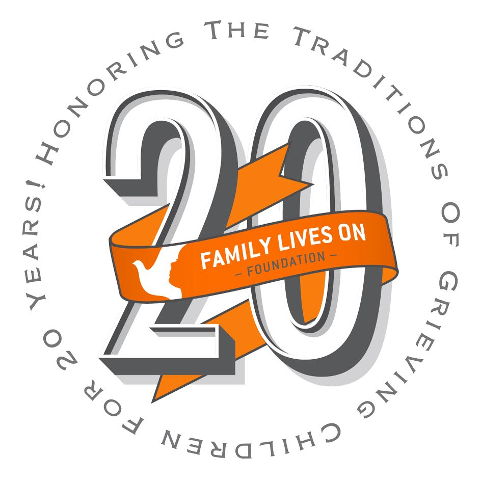 Family Lives On Foundation's Photo