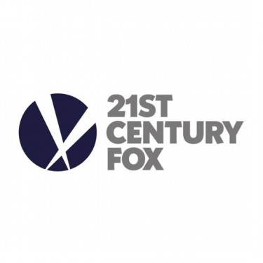 21st Century Fox's Photo