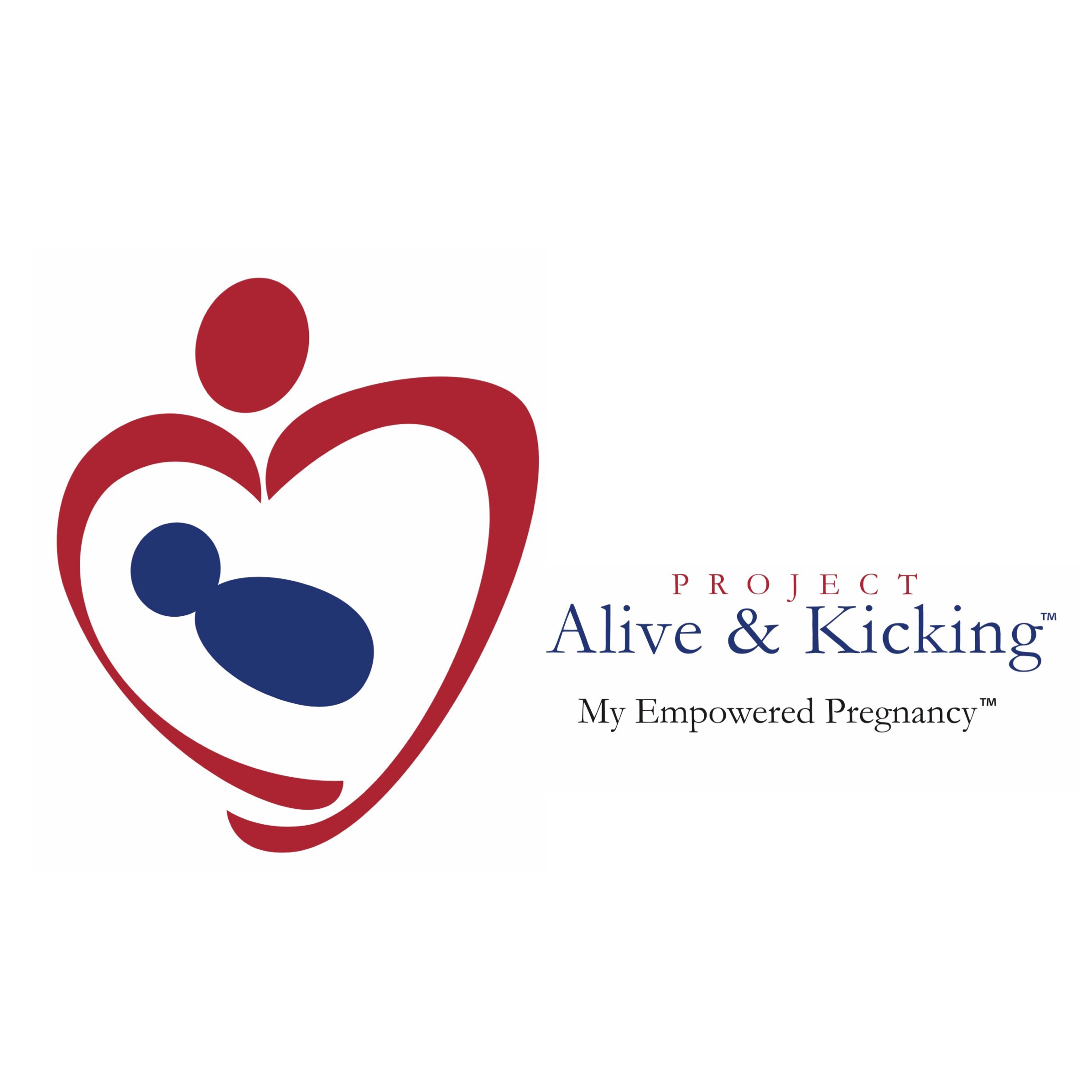 PROJECT ALIVE & KICKING's Photo