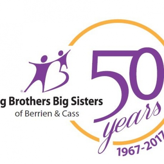 Big Brothers Big Sisters of Berrien & Cass, Inc.'s Photo