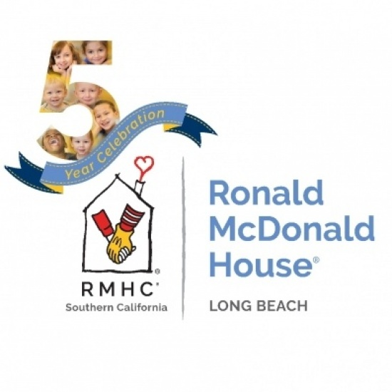 RONALD MCDONALD HOUSE CHARITIES OF SOUTHERN CALIFORNIA's Photo