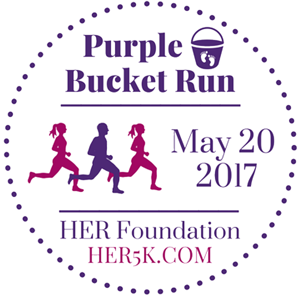 HYPEREMESIS EDUCATION & RESEARCH FOUNDATION's Photo