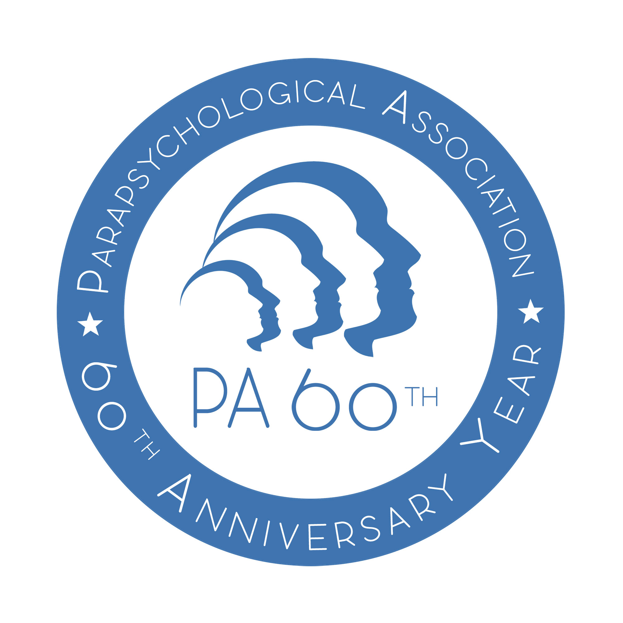 Parapsychological Association Inc's Photo