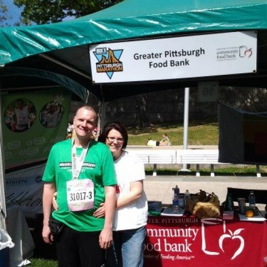 Greater Pittsburgh Community Food Bank's Photo
