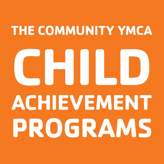 Community YMCA's Photo