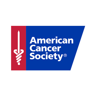American Cancer Society's Photo