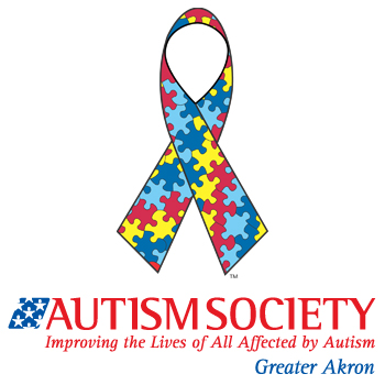 Autism Society of Greater Akron's Photo