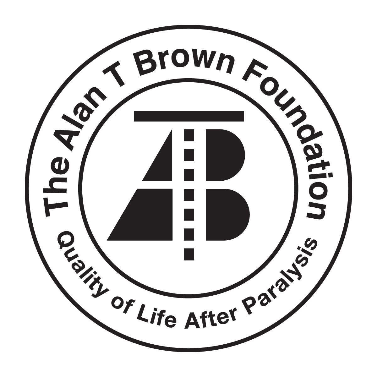 THE ALAN T BROWN FOUNDATION's Photo