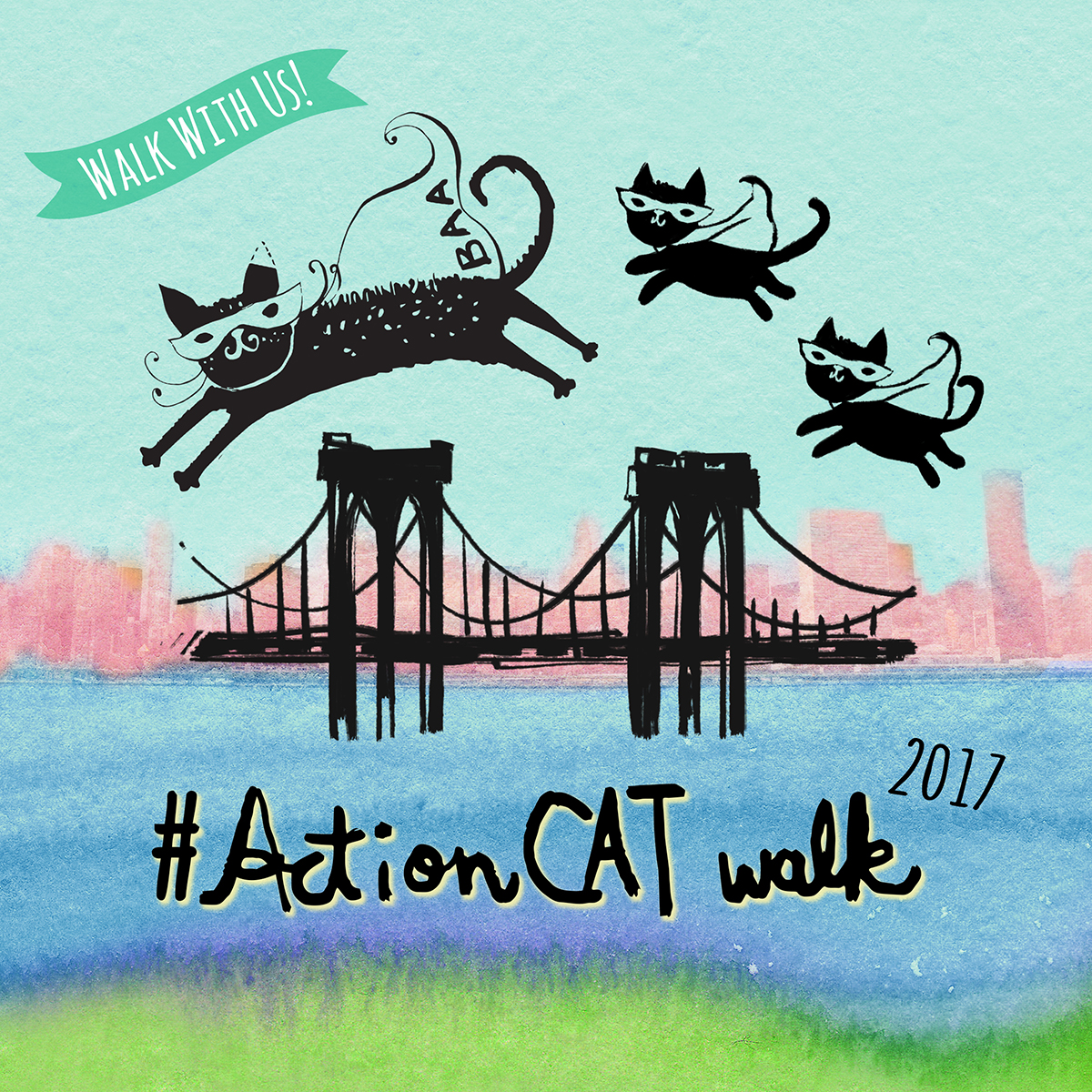 BROOKLYN ANIMAL ACTION INC's Photo