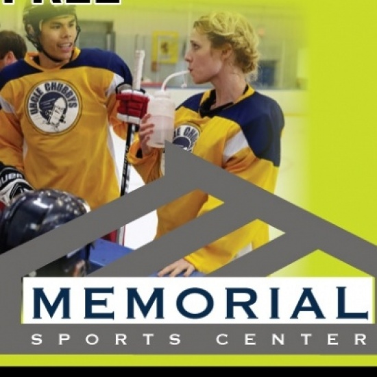 Friends Of Middlebury Hockey Inc's Photo