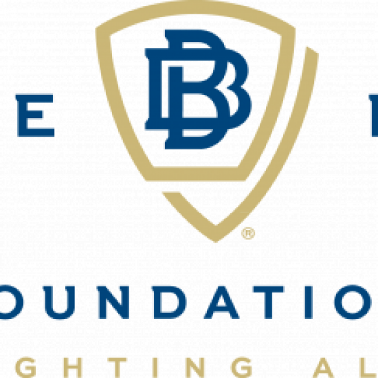 Brigance Brigade Foundation Inc's Photo