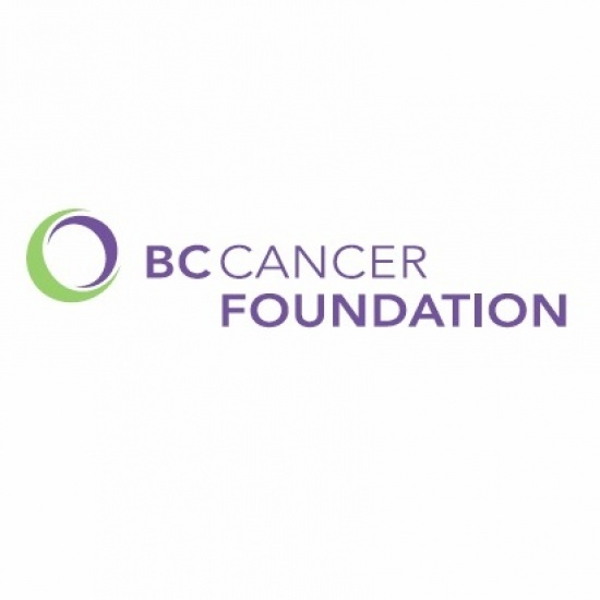 BC Cancer Foundation's Photo