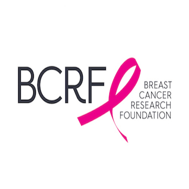 The Breast Cancer Research Foundation's Photo