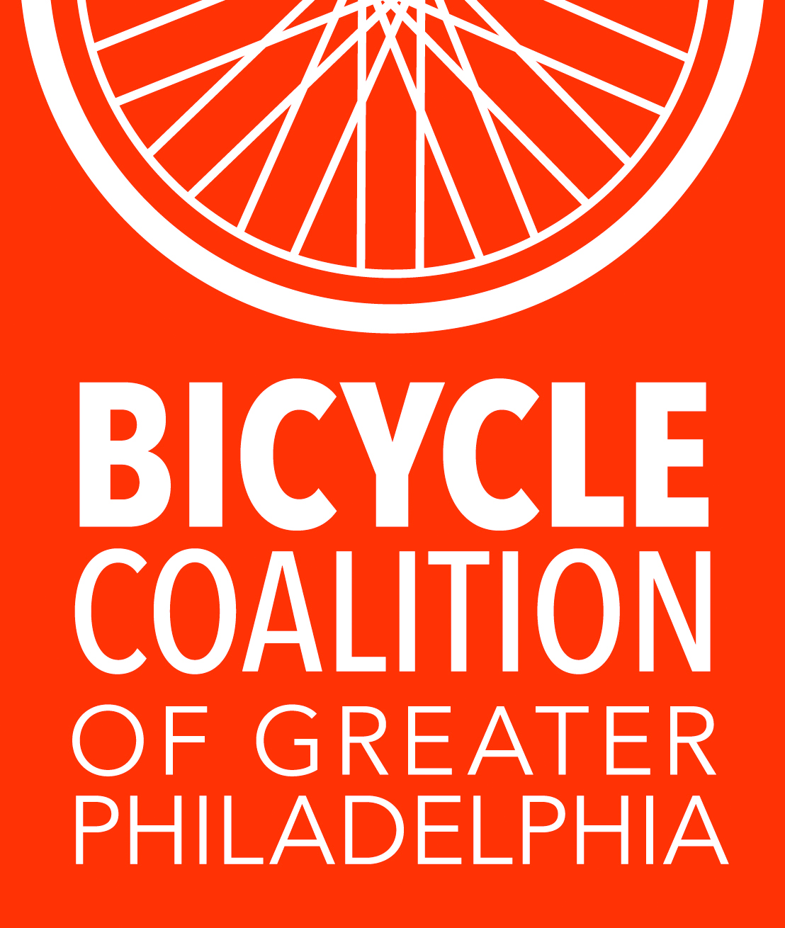 Bicycle Coalition of Greater Philadelphia's Photo