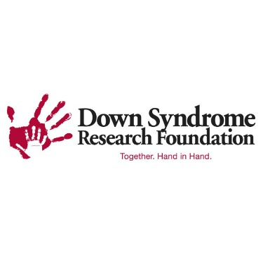 Down Syndrome Resource Foundation's Photo