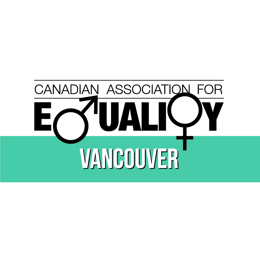 Canadian Association For Equality (CAFE)'s Photo
