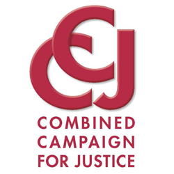 Combined Campaign for Justice's Photo