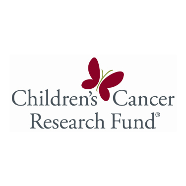Childrens Cancer Research Fund's Photo