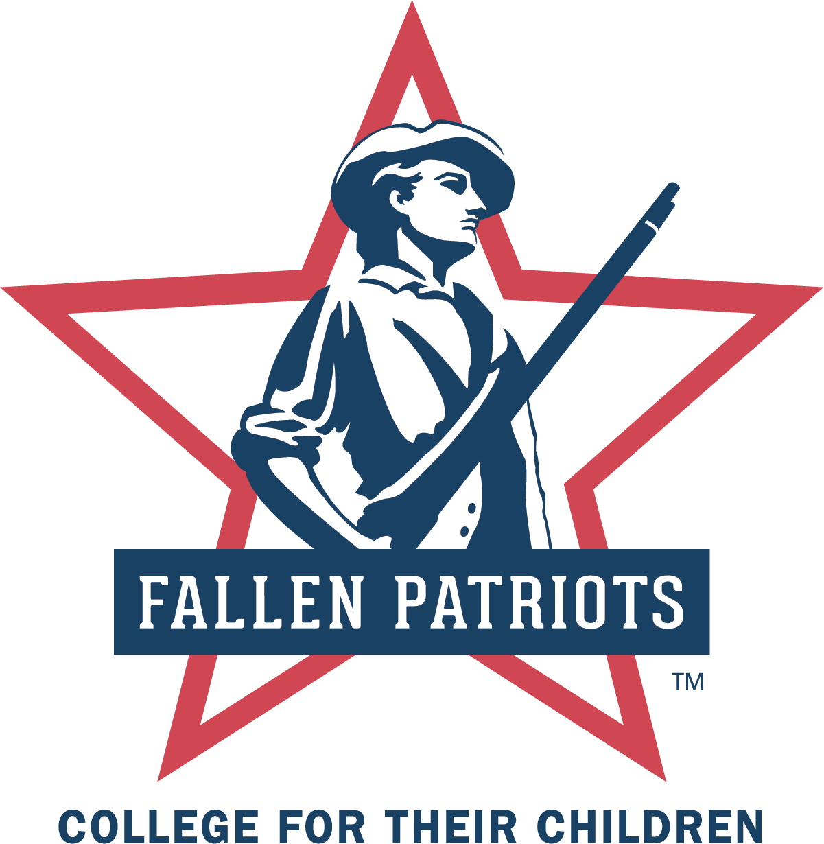 CHILDREN OF FALLEN PATRIOTS FOUNDATION's Photo