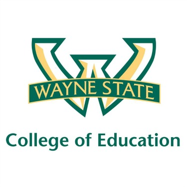 Wayne State University's Photo