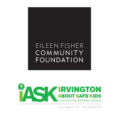 The Eileen Fisher Community Foundation Inc's Photo