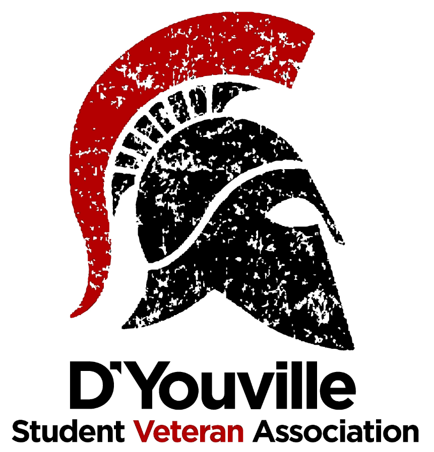 DYOUVILLE COLLEGE's Photo