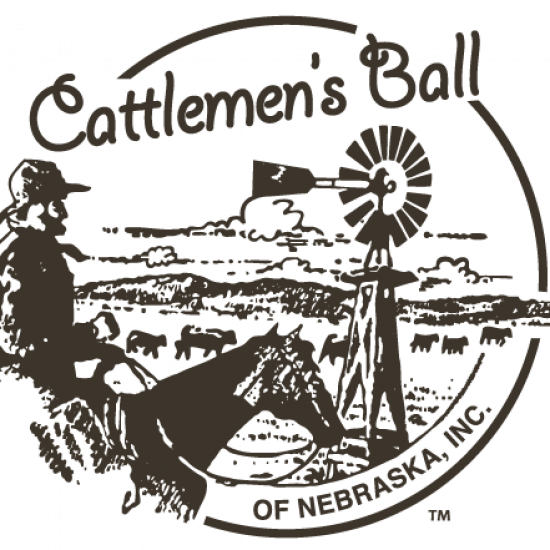 Cattlemens Ball Of Nebraska Inc's Photo
