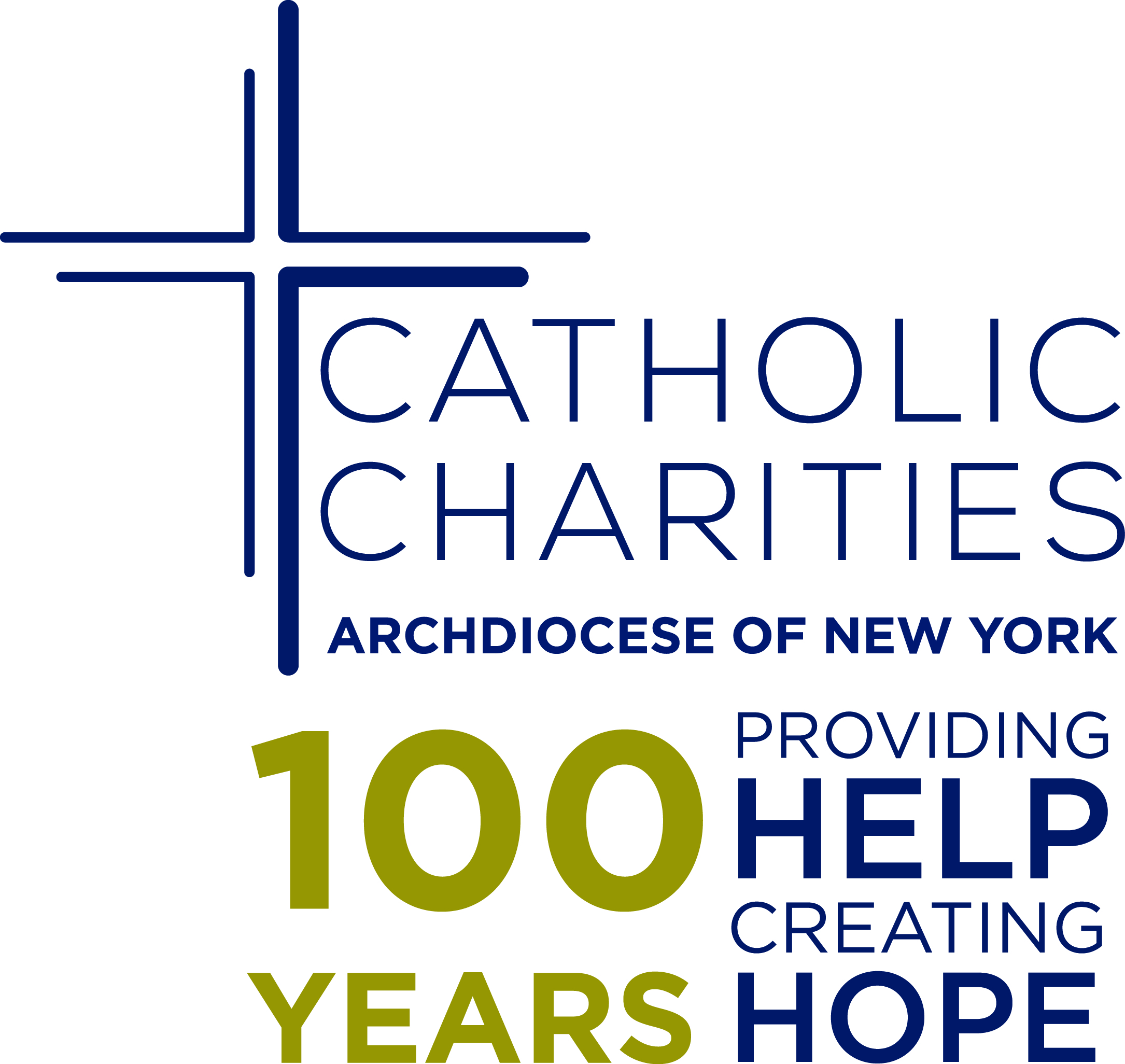 Catholic Charities of the Archdiocese of New York's Photo