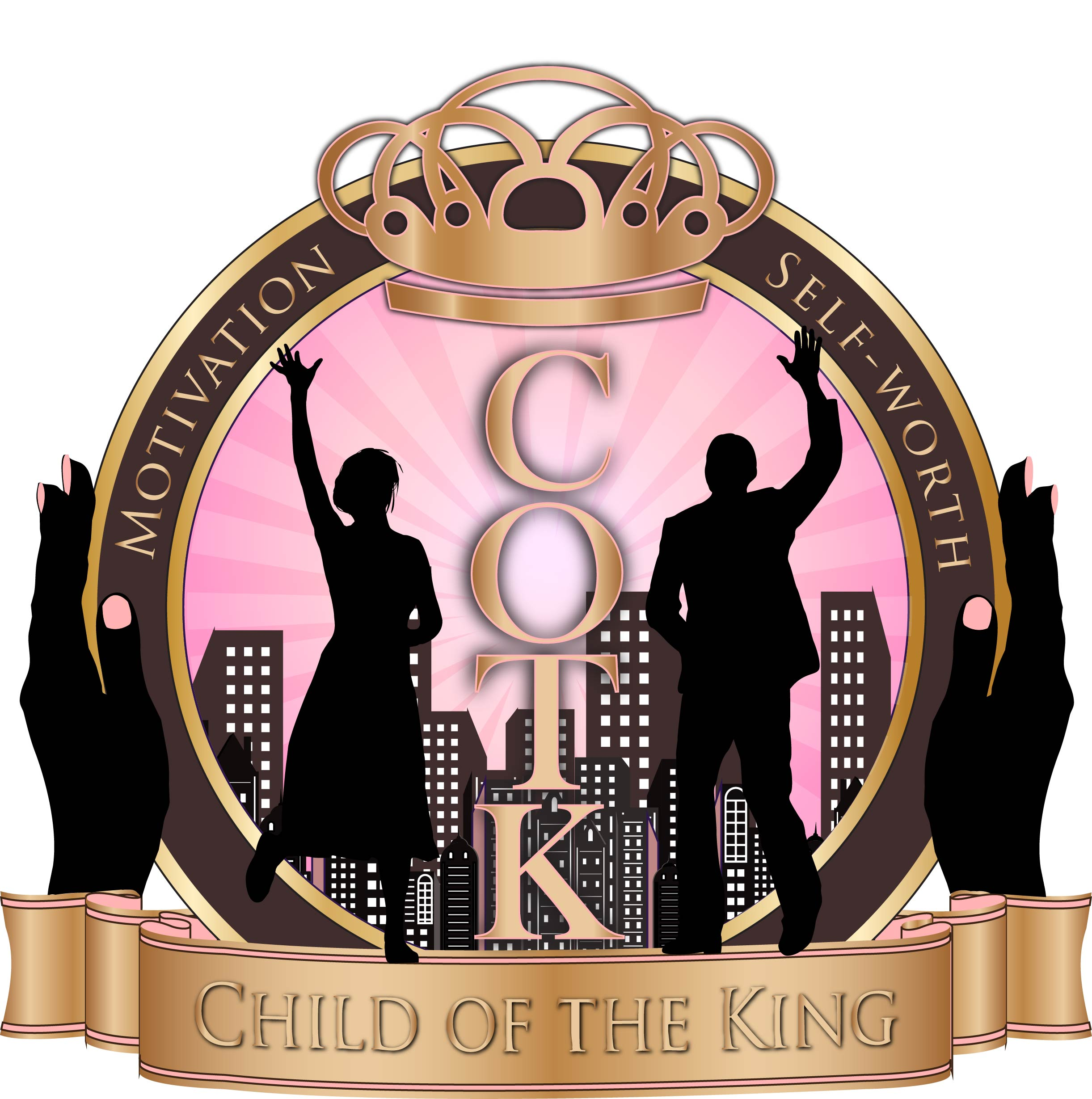 Child of the King Outreach Ministry's Photo