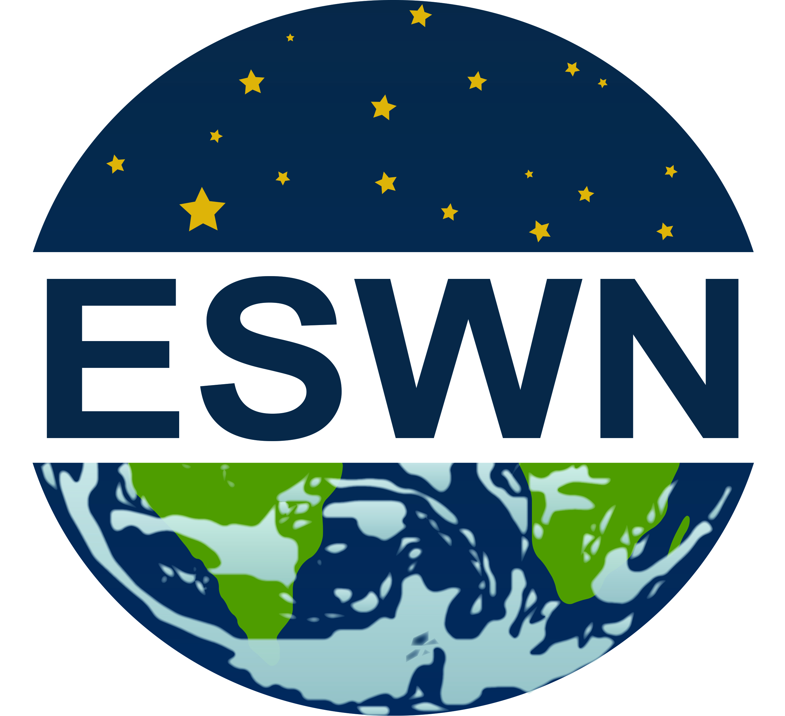 Earth Science Womens Network Inc's Photo