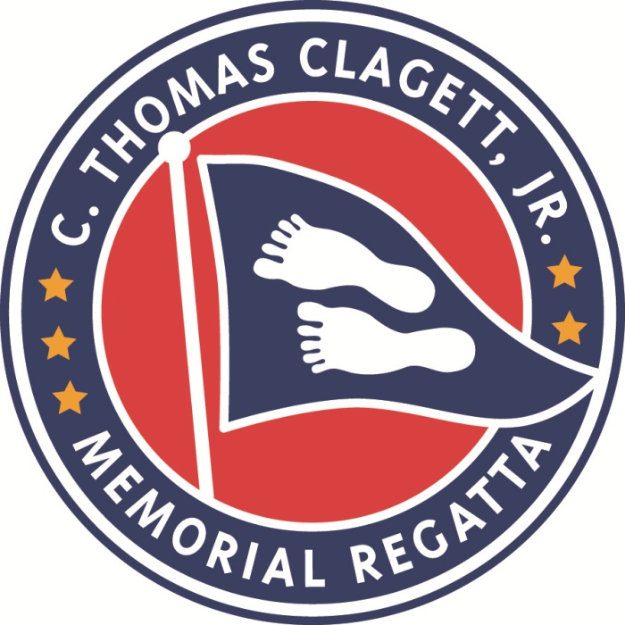 C THOMAS CLAGETT JR MEMORIAL CLINIC AND REGATTA INC's Photo