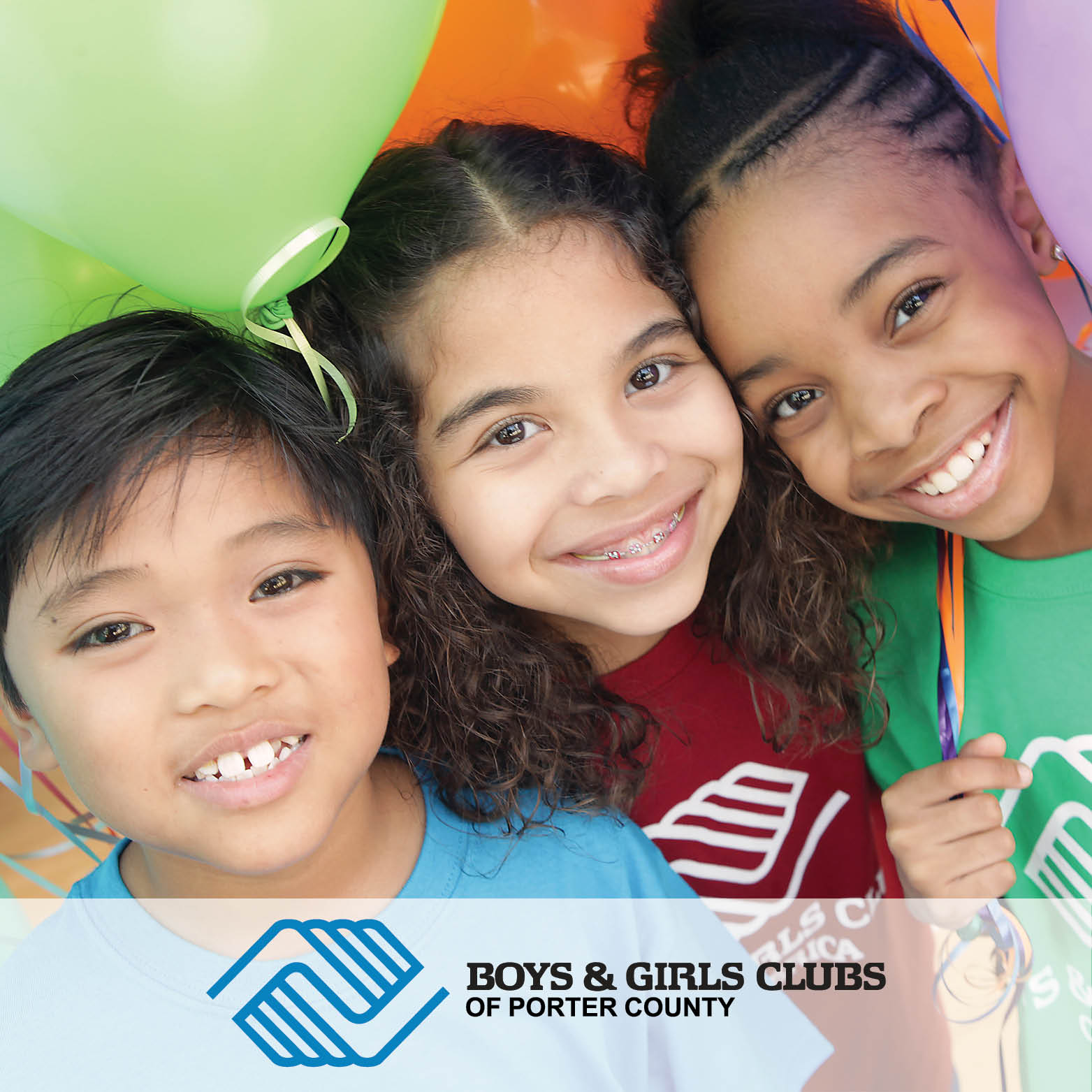 BOYS AND GIRLS CLUBS OF PORTER COUNTY INC's Photo