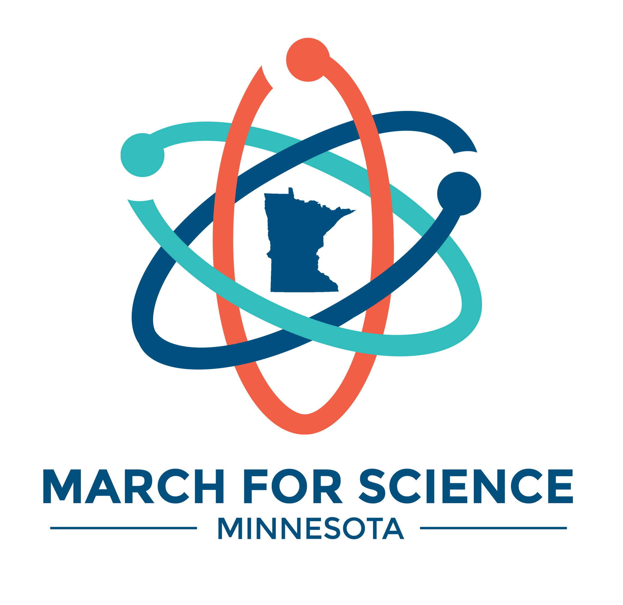 March for Science Minnesota's Photo