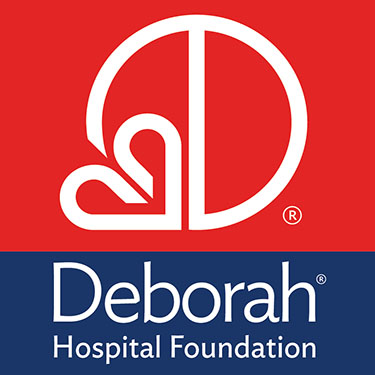 Deborah Hospital Foundation's Photo