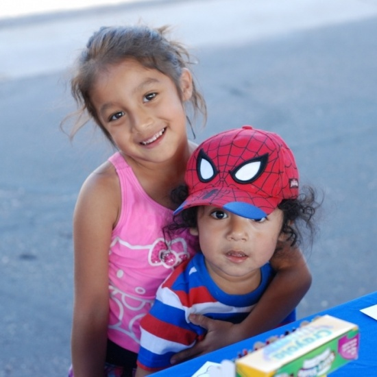 Child & Family Resources, Inc.'s Photo