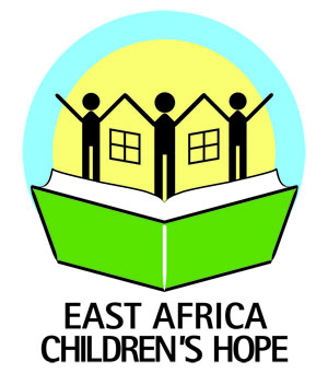 EAST AFRICA CHILDRENS HOPE INC's Photo
