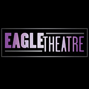 Eagle Theatre Inc's Photo