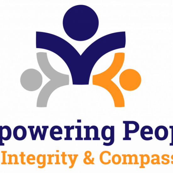 Empowering People With Integrity & Compassion's Photo