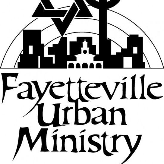 Fayetteville Urban Ministry, Inc.'s Photo