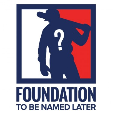 Foundation To Be Named Later's Photo