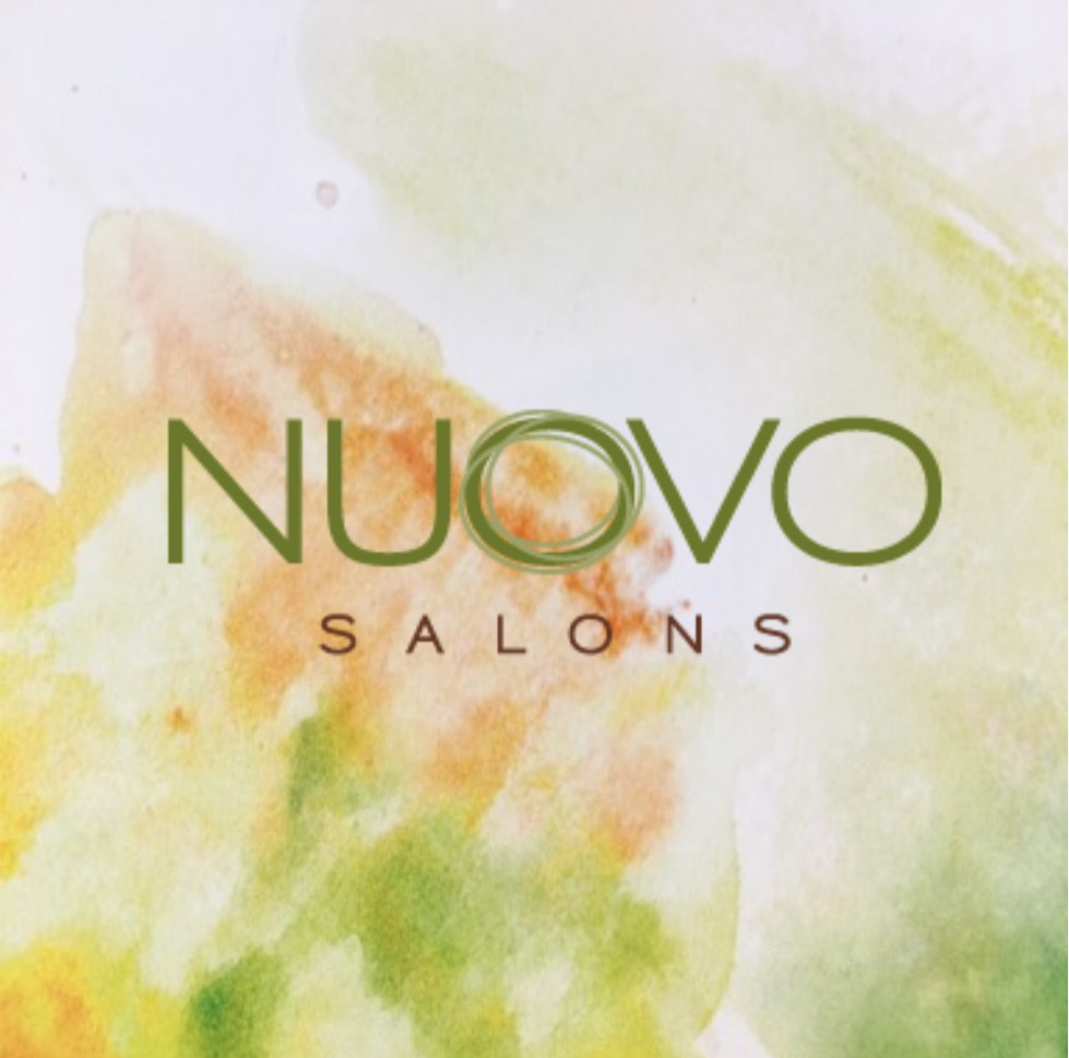 NUOVO Salon's Photo