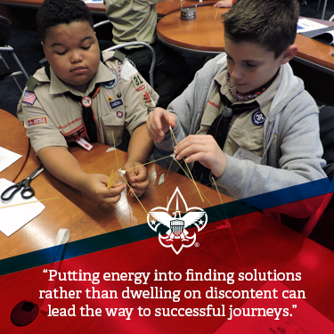 Pathway To Adventure Council Bsa's Photo