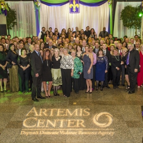 Artemis Center for Alternatives to Domestic Violence's Photo
