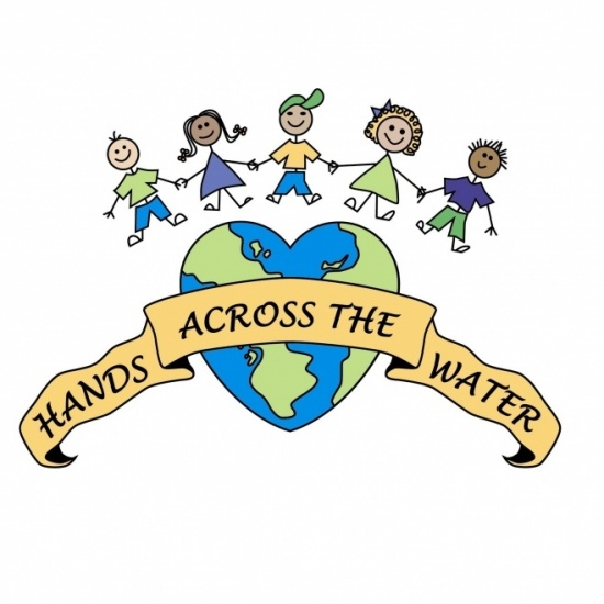 Hands Across The Water Inc's Photo