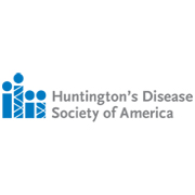 Huntington's Disease Society of America, Inc.'s Photo
