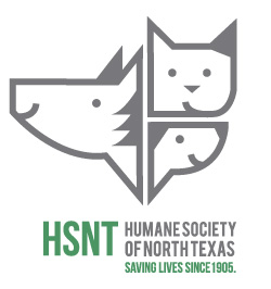 HUMANE SOCIETY OF NORTH TEXAS' Photo