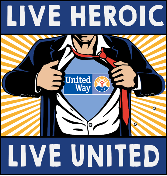 United Way Of Gloucester County's Photo