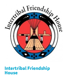 Intertribal Friendship House's Photo