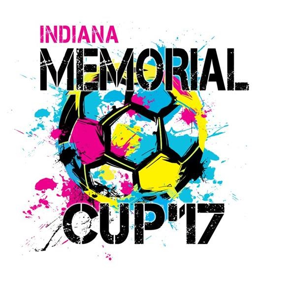 Indiana Youth Soccer Association's Photo