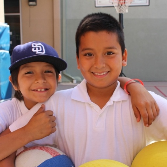 The Mar Vista Family Center's Photo